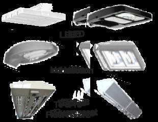 led industrial lighting seattle washington, Vancouver BC, Kent WA. renton, Everett washington lighting, Lighting for warehouse, T5 fluorescent warehouse lighting, LED parking lot lighting,