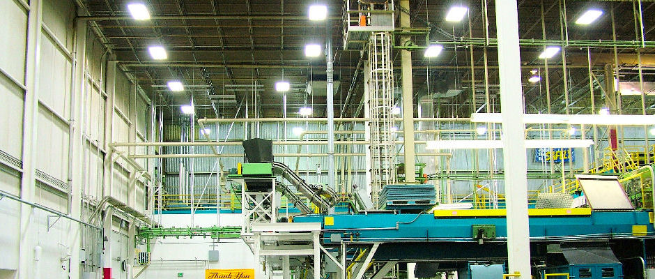 Ball960x400 industrial lighting