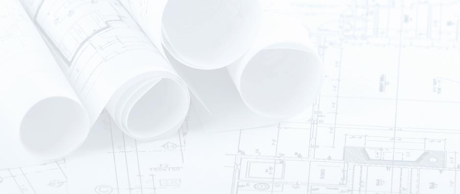 logo-blueprint-940x400