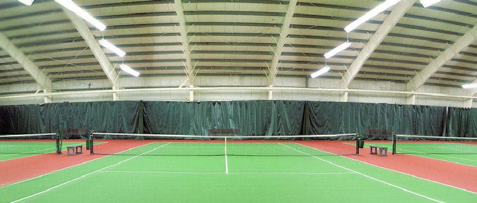 tennis-960-400