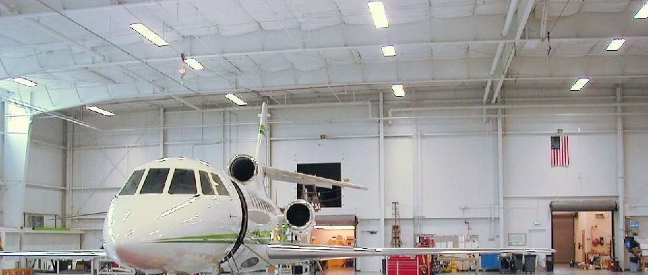 weye-plane-960x400
